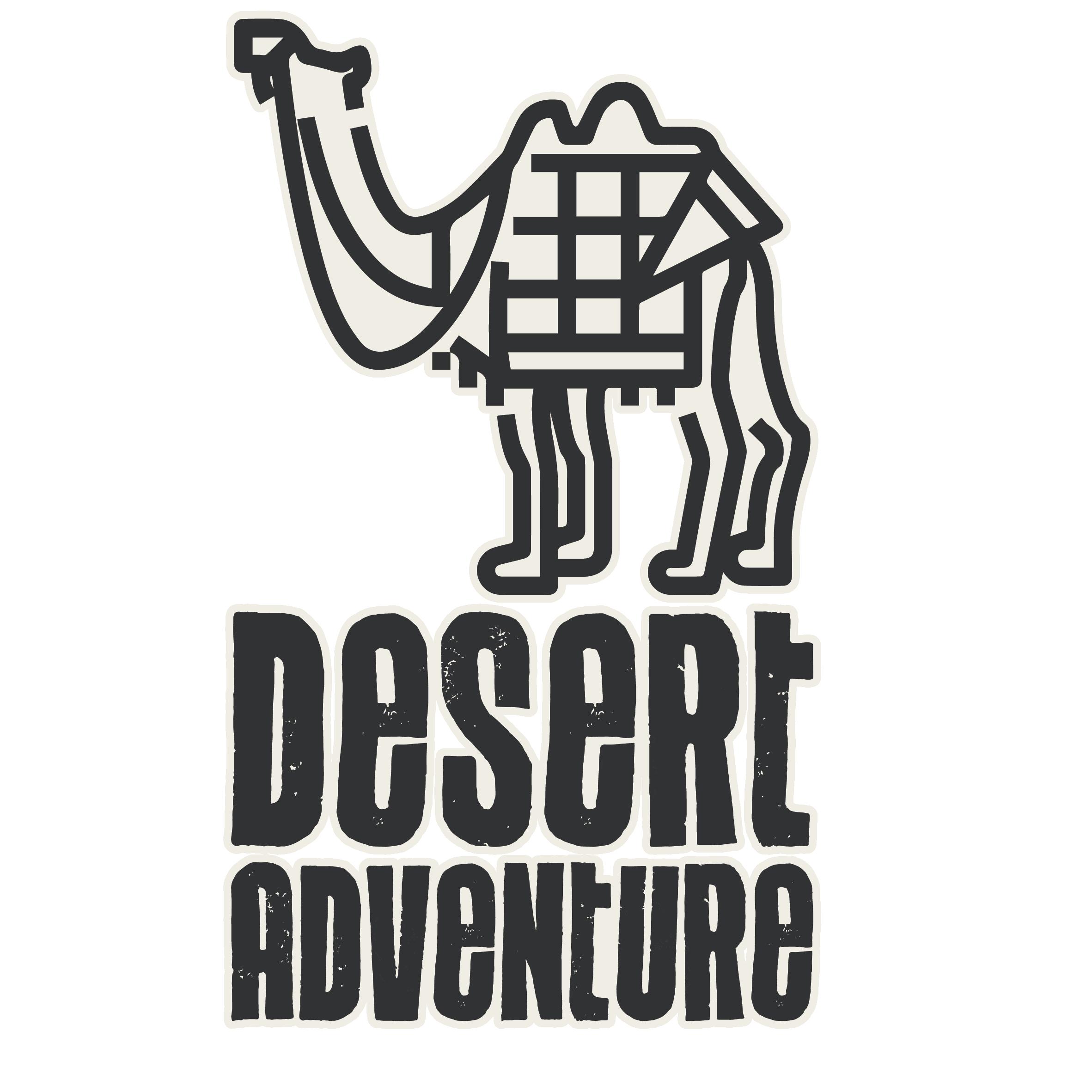 Get Lost | Sel Drive Adventures